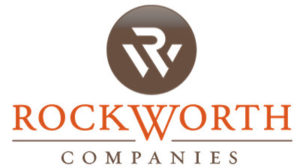 Rockworth Properties Logo