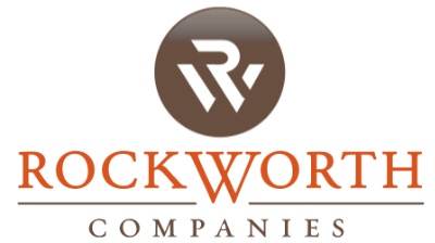 Rockworth Logo-Transparent